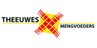 logo theeuwes mengvoeders